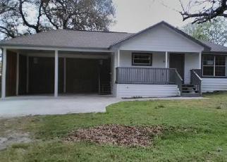 Foreclosure  id: 4120889