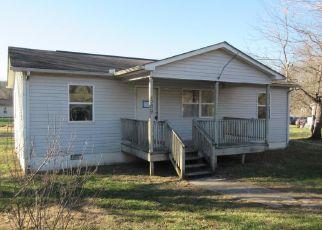 Foreclosure  id: 4120893