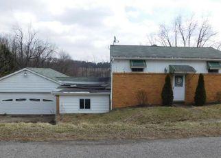 Foreclosure  id: 4120906