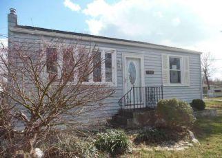 Foreclosure  id: 4120912