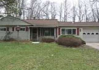 Foreclosure  id: 4120965