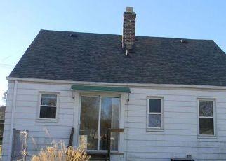 Foreclosure  id: 4120976