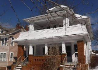 Foreclosure  id: 4120979