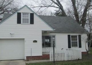 Foreclosure  id: 4120987