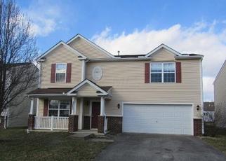 Foreclosure  id: 4120998