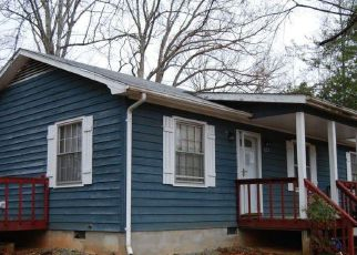 Foreclosure  id: 4121006