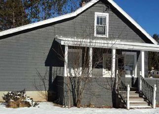 Foreclosure  id: 4121027