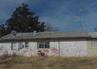 Foreclosure  id: 4121040
