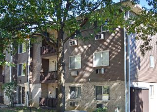 Foreclosure  id: 4121057