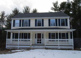 Foreclosure  id: 4121066