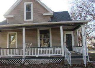 Foreclosure  id: 4121067