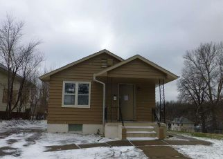 Foreclosure  id: 4121070