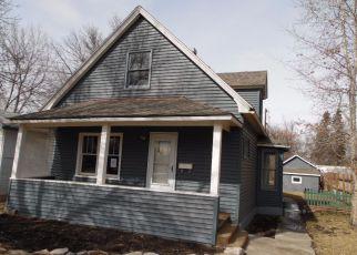 Foreclosure  id: 4121076