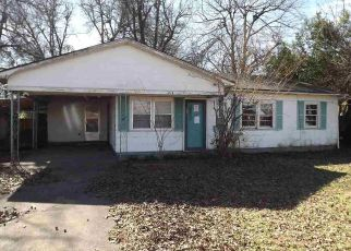 Foreclosure  id: 4121100