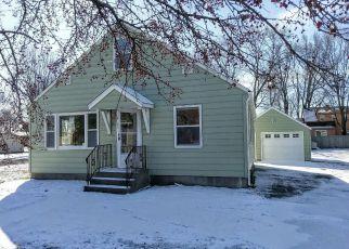 Foreclosure  id: 4121111