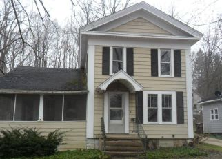 Foreclosure  id: 4121144