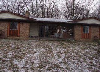 Foreclosure  id: 4121147