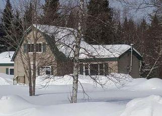 Foreclosure  id: 4121155