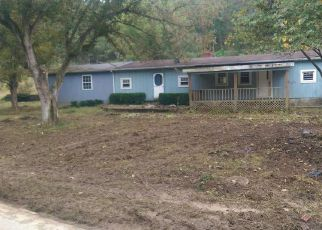 Foreclosure  id: 4121168