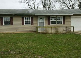 Foreclosure  id: 4121214