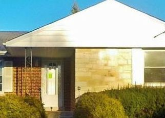 Foreclosure  id: 4121228