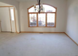 Foreclosure  id: 4121231