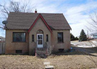 Foreclosure  id: 4121244