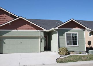 Foreclosure  id: 4121246