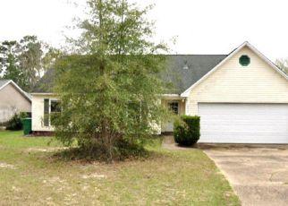 Foreclosure  id: 4121270