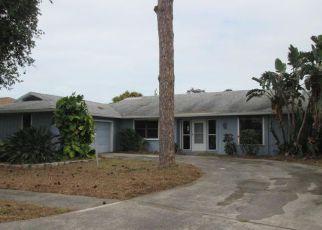 Foreclosure  id: 4121298