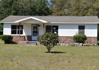 Foreclosure  id: 4121311