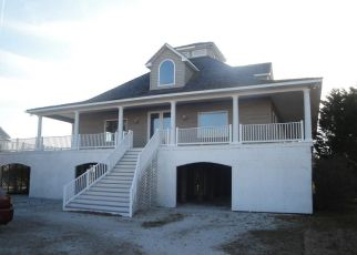 Foreclosure  id: 4121325