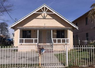 Foreclosure  id: 4121335
