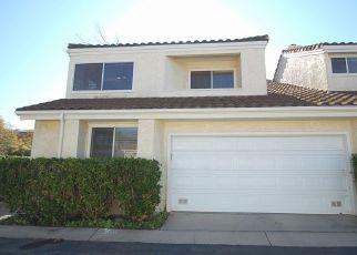 Foreclosure  id: 4121340