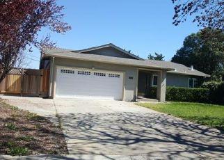 Foreclosure  id: 4121343