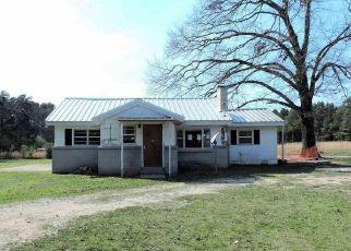 Foreclosure  id: 4121359