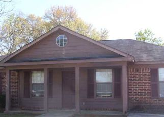 Foreclosure  id: 4121385