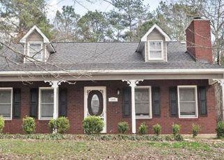 Foreclosure  id: 4121387