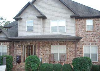 Foreclosure  id: 4121392