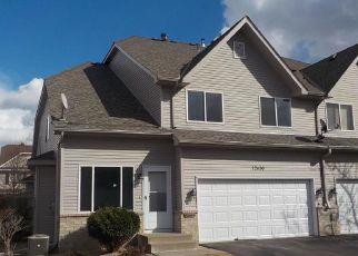 Foreclosure  id: 4121403