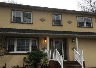 Foreclosure  id: 4121427