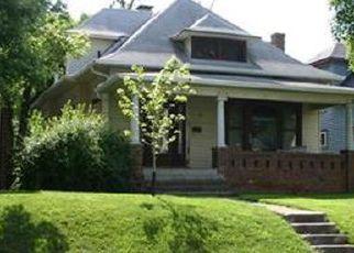 Foreclosure  id: 4121442