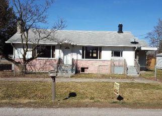 Foreclosure  id: 4121446