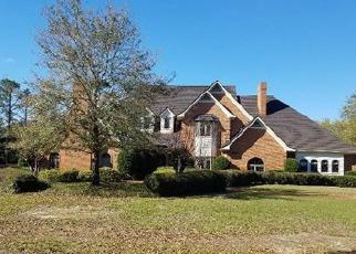 Foreclosure  id: 4121510