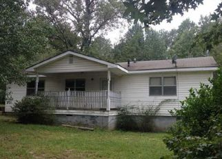 Foreclosure  id: 4121525