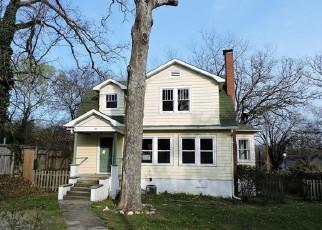 Foreclosure  id: 4121528