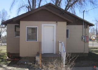 Foreclosure  id: 4121540