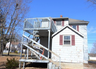 Foreclosure  id: 4121550