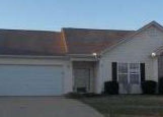 Foreclosure  id: 4121614