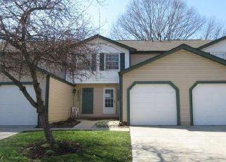 Foreclosure  id: 4121695
